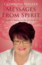 Messages from Spirit (ebook)