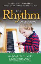 The Rhythm of Learning (ebook)