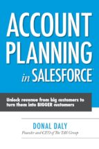 Account Planning in Salesforce