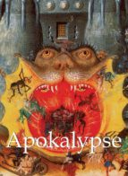 Apokalypse (ebook)