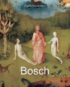 Bosch (ebook)