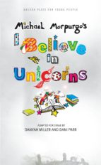 I Believe in Unicorns (ebook)