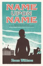 Name Upon Name (ebook)