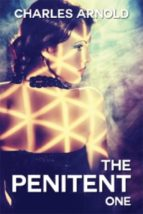 The Penitent (ebook)