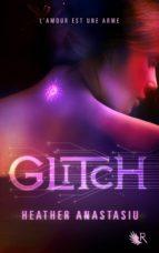 Glitch - Tome 1 (ebook)