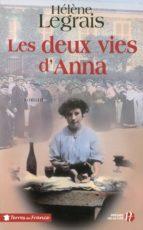 Les Deux Vies d'Anna (ebook)