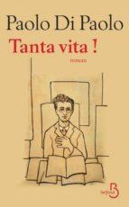 Tanta vita ! (ebook)