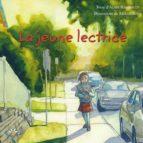 La jeune lectrice (ebook)