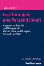 Essstörungen und Persönlichkeit (ebook)