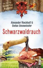 Schwarzwaldrauch