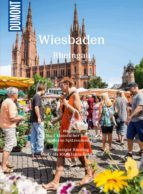 DuMont Bildatlas Wiesbaden (ebook)