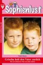 Sophienlust Aktuell 320 - Familienroman (ebook)
