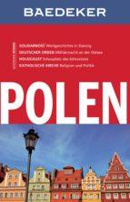 Baedeker Reiseführer Polen (ebook)