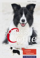 Border Collie (ebook)