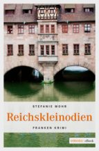 Reichskleinodien (ebook)