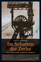 Im Schatten der Zeche (ebook)