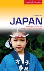 Japan (ebook)