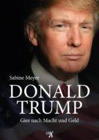 Donald Trump (ebook)