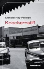Knockemstiff (ebook)