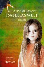 Isabellas Welt (ebook)