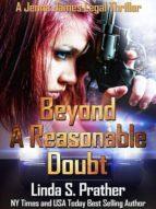 Beyond A Reasonable Doubt (ebook)