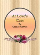 At Love's Cost (ebook)
