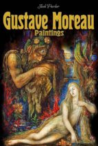 Gustave Moreau: Paintings (ebook)