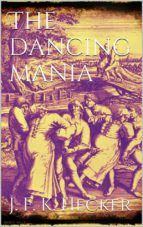 The Dancing Mania (ebook)