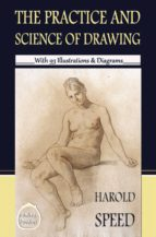 The Practice & Science of Drawing (ebook)