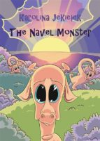 The Navel Monster (ebook)