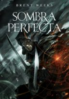 Sombra perfecta (e-original) (ebook)