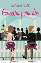 Ginebra para dos (ebook)