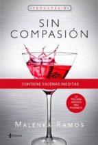 Venganza 3. Sin compasión (ebook)