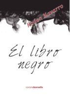 LIBRO NEGRO (ebook)