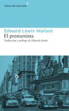El prestamista (ebook)