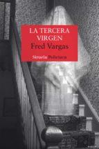 La tercera virgen (ebook)
