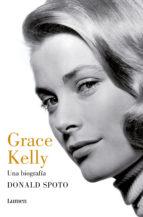 Grace Kelly (ebook)