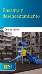Encanto y desencantamiento (ebook)