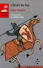 L'Ocell de Foc (eBook-ePub) (ebook)