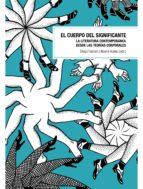 El cuerpo del significante (ebook)