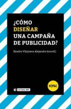¿Cómo diseñar una campaña de publicidad? (ebook)