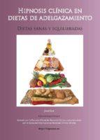 Hipnosis Clínica en Dietas de Adelgazamiento (ebook)