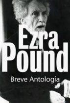 Breve antología - Espanol (ebook)