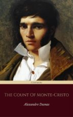 The Count of Monte Cristo (Centaurs Classics) [The 100 greatest novels of all time - #6] (ebook)