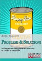 Problemi e Soluzioni
