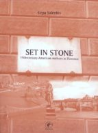 Set in Stone (ebook)