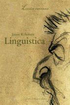 Linguistica (ebook)