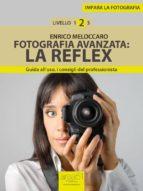Impara la fotografia. Livello 2 (ebook)