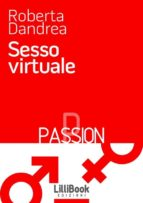 Sesso virtuale (ebook)