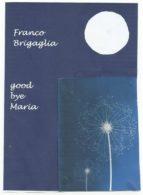 good bye maria (ebook)